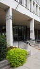 1400 East 55th Place 613s Chicago IL, 60637