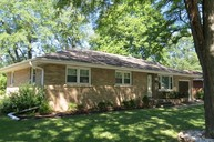 497 South Bresee Avenue Bourbonnais IL, 60914