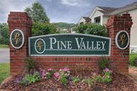 Pine Valley Apartments Winston Salem NC, 27105