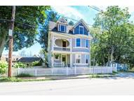 437 Marcy St Portsmouth NH, 03801