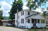 14 Bundy Avenue Bath NY, 14810