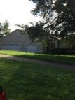 201 Willow Bend Dr Clermont FL, 34711