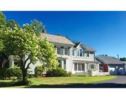 28 Middle St Hadley MA, 01035