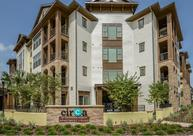 Circa at Fishhawk Ranch Apartments Lithia FL, 33547
