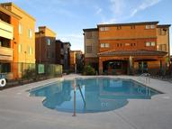 Boulder Pointe Apartments Henderson NV, 89002