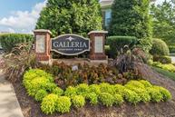 Galleria Village Apartments Charlotte NC, 28270