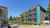 The Raleigh Apartments Burien WA, 98146