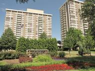 North Park Towers Apartments Southfield MI, 48075