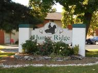 Hunter Ridge Townhomes Apartments Georgetown KY, 40324