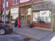 9-1/2 Washington St Valparaiso IN, 46383