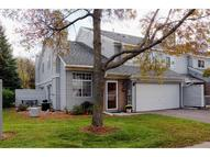 1865 Donegal Drive 5 Woodbury MN, 55125