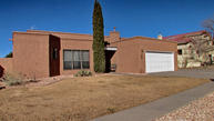 1537 Summit Hills Drive Ne Albuquerque NM, 87112