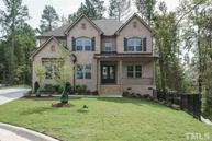 908 Ferrymeade Court Cary NC, 27519