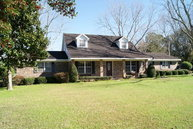 19794 Lawrence Rd Fairhope AL, 36532