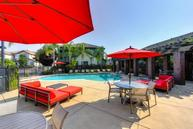 The Terraces at Stanford Ranch Apartments Rocklin CA, 95677