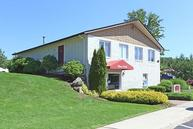 Imperial Gardens Apartments Middletown NY, 10941