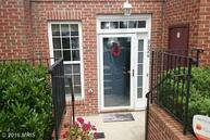8626 Aspen Grove Ct #8626 Odenton MD, 21113