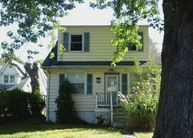 1348 Nepperhan Ave Yonkers NY, 10703