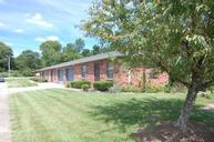 Parkside Apartments, LLC Plainfield IN, 46168