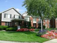 Carriage Hill Apartments Dearborn Heights MI, 48127