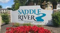 Saddle River Apartments Louisville KY, 40220