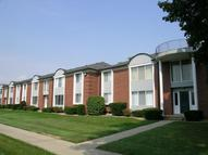 Carriage Park Apartments Dearborn Heights MI, 48127