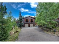 6782 Snowshoe Trail Evergreen CO, 80439