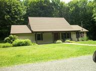 466 Cooley-Lake Road Norwich NY, 13815