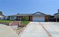 2632 Middlesex Place Fullerton CA, 92835
