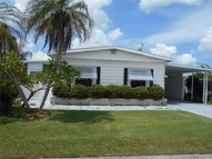 1111 44th Avenue Dr E Ellenton FL, 34222