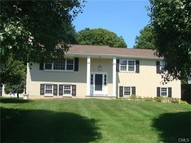 2 Argentine Way Norwalk CT, 06850