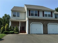 11 Deer Path #11 11 Rocky Hill CT, 06067