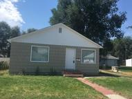 137 Wayne Pocatello ID, 83201
