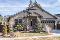 61144 Sw Craig Place Bend OR, 97702