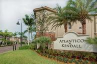 Atlantico at Kendall Apartments Miami FL, 33177