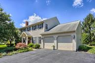 36 Longenecker Road Lititz PA, 17543
