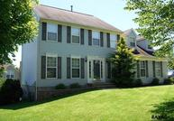 14941 Highland Meadow Court New Freedom PA, 17349