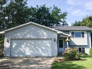 119 Muirfield Circle Norwood Young America MN, 55397