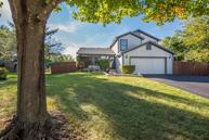 909 Gosfield Gate Court Westerville OH, 43081