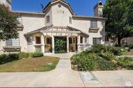 1175 Fitzgerald Road #A Simi Valley CA, 93065