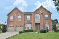 4130 Wenbrook Drive Sharonville OH, 45241