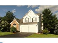 543 Candlemaker Way Lansdale PA, 19446
