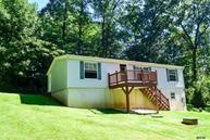 725 Garvine Mill Road Fawn Grove PA, 17321