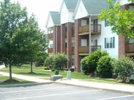 The Highlands of Heritage Woods Apartments Copley OH, 44321