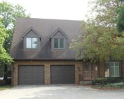 46 Queens Court Q46 Westchester IL, 60154
