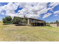 32358 Pine View Drive Kiowa CO, 80117