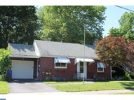 116 N Linden St Robesonia PA, 19551