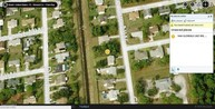 1444 Glendale Avenue Palm Bay FL, 32907