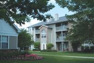 Woodbury Commons Apartments Parma OH, 44130