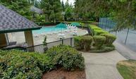Commons at Creekside Apartments Hillsboro OR, 97123